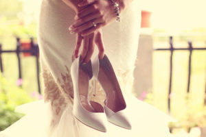 WeddingXpert